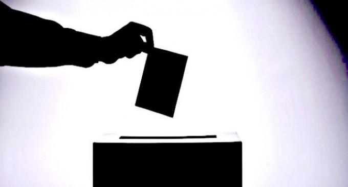 Antemergătorii alegerilor parlamentare Partea a Treia