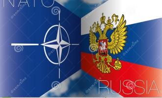 Overview NATO – Rusia 17.11.2016