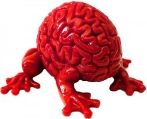 jumping_brain_-_red-emilio_garcia-jumping_brain-toy2r-trampt-1672m