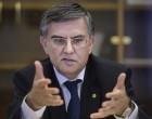 Mircea Dumitru va reglementa numărul de ore destinat elevilor în afara cursurilor școlare