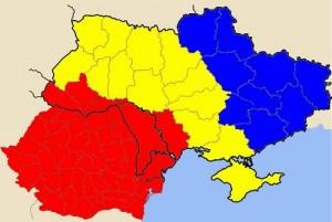 romania-ocupa-ucraina