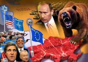 scenariu-horror-privind-un-razboi-nato-rusia-statele-membre-nato-in-pericol