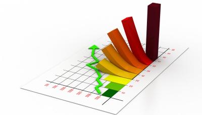 berd-a-ridicat-prognoza-de-crestere-economica-a-romaniei-in-2012-la-12-mai-slaba-ca-estimarea-fmi-5723