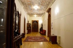 castelul-sturza-miclauseni-vizita-palat-neogotic21