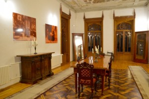 castelul-sturza-miclauseni-vizita-palat-neogotic22