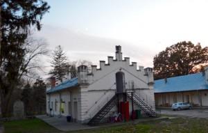 castelul-sturza-miclauseni-vizita-palat-neogotic5