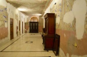castelul-sturza-miclauseni-vizita-palat-neogotic9