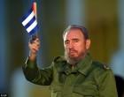 Dispariția lui Fidel Castro generează declarații cât și o anumită reîmpărțire a șefilor de stat de pe mapamond