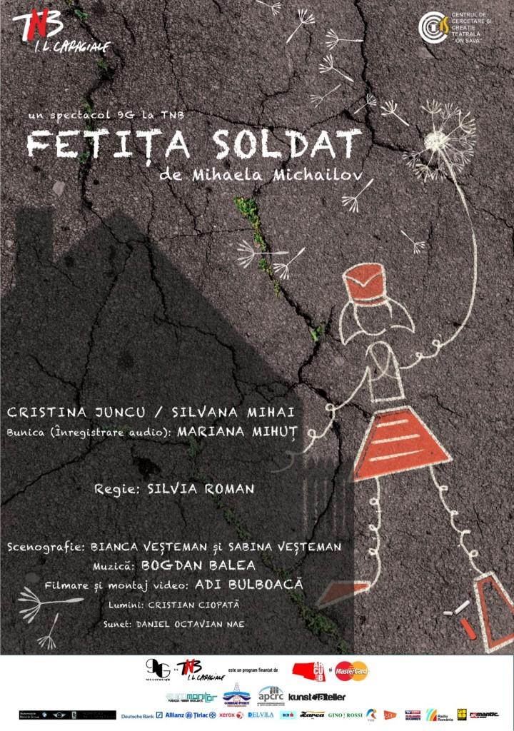 large_fetita_soldat_web
