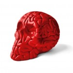 skull-brain-red-7-outland-store-exclusive
