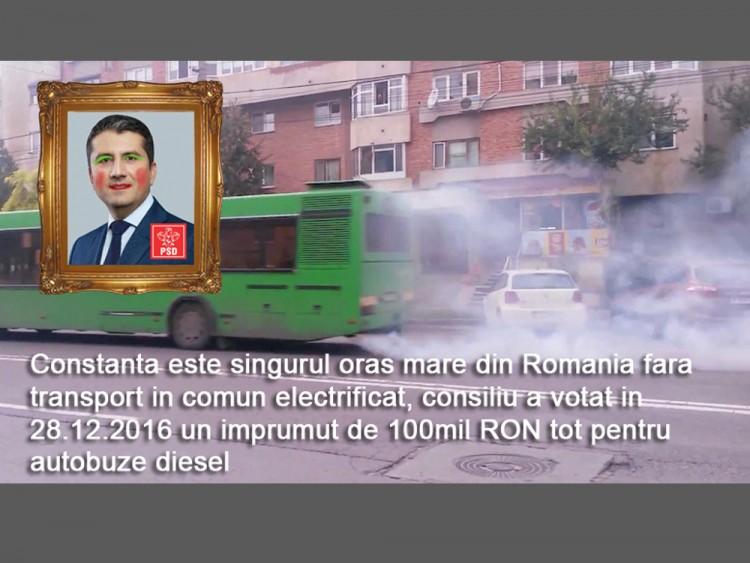 02-autobuz