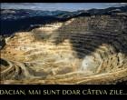 Mesajul alpinistului Alex Găvan adresat lui Dacian Cioloș