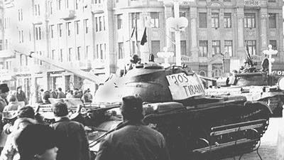 19-decembrie-1989-la-timisoara-au-fost-incinerate-40-de-cadavre