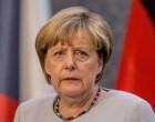 Angela Merkel și decizia sa de a interzice portul voalului musulman