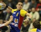 Naționala de handbal feminin merge mai departe în fazele superioare ale Campionatului European!
