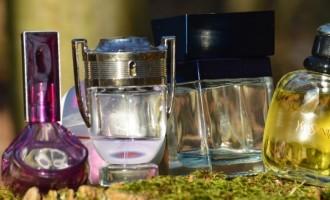 Cum verificam daca un parfum este original?