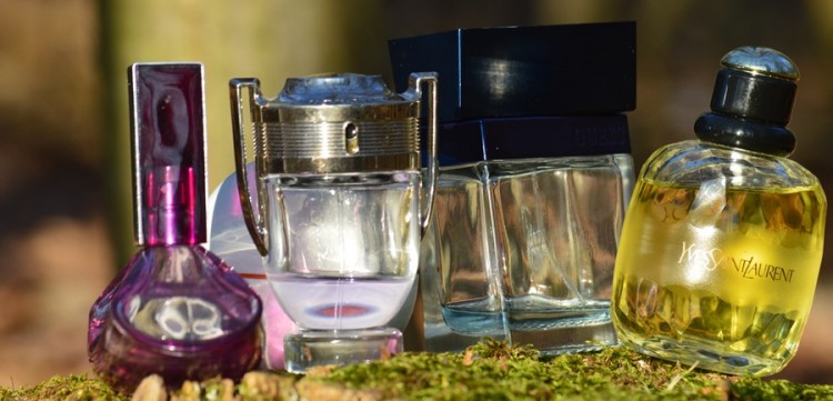 foto: http://parfumero.ro/c/informatii/