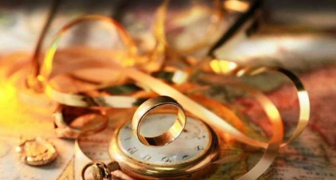 Intentionezi sa cumperi aur in orasul Galati?