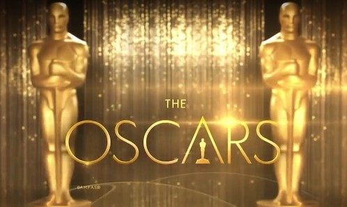 the-oscars-the-88th-annual-academy-awards-e1451812375743
