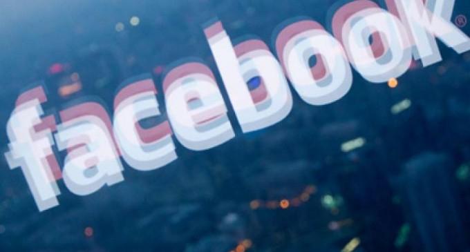 O nouă cenzură sau planul Facebook pentru a elimina și demonta știrile false
