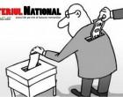 Alegeri 2016: Concluzii la cald dupa votul de ieri