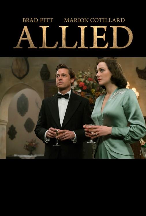 allied-566395l