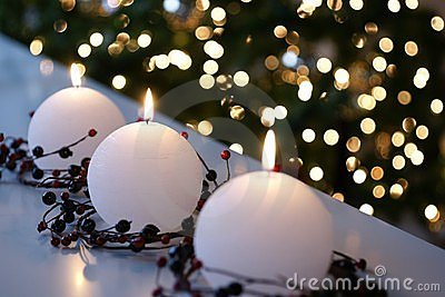 christmas-xmas-candles-11820005