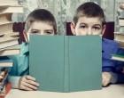 Un nou cod de etică pentru profesorii din învățământul preuniversitar a fost lansat în discuție publică