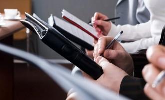 Cursurile de calificare ofera absolventilor sanse suplimentare pe piata muncii