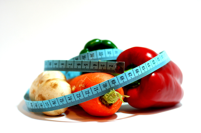 dieta si pastilele pentru slabit