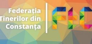 Tinerii din Constanța solicită președintelui Iohannis să ceară urmărirea penală a doi miniștri pentru abuz în serviciu