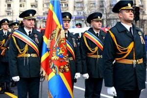 garda-de-onoare-a-rep-moldova