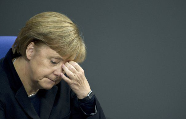 german-chancellor-angela-merkel-465x390