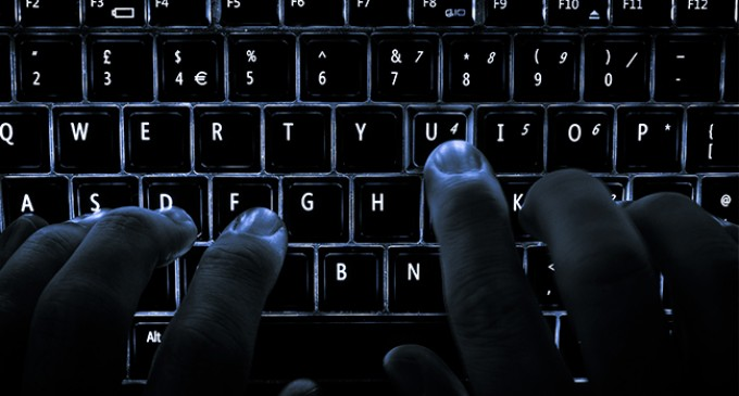 Platforma Yahoo a fost victima unui atac al hackerilor