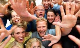 Alegerile parlamentare și… viitorul tinerilor