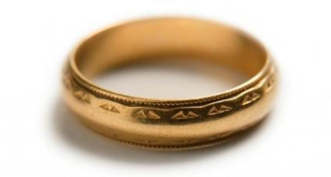 Istoria inelului de logodnă, de la apariție, până la noile tendințe