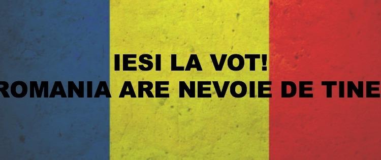 la-vot