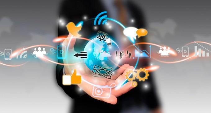 Regulile Marketingului Online
