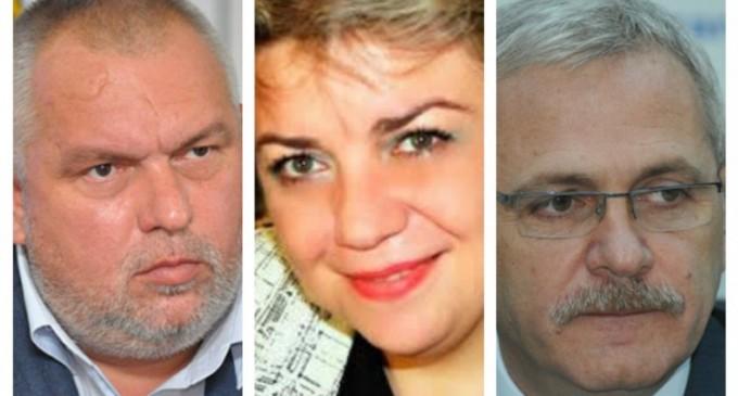 Cine este Sevil Shhaideh, noul prim ministru al Romaniei?