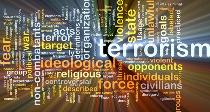Analiză subiectivă asupra noilor măsuri ale Comisiei Europene ce vizează lupta împotriva terorismului