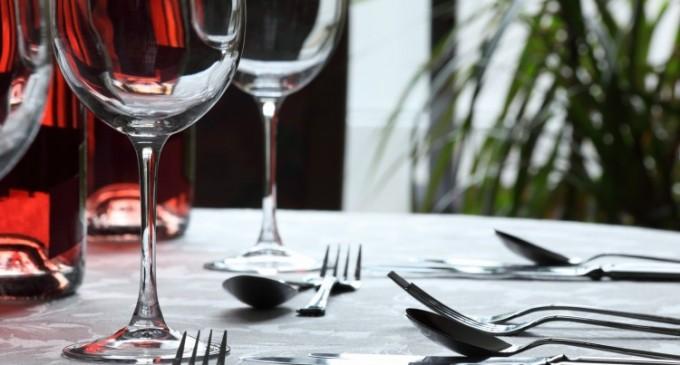 Ce trebuie să știi despre echipamentele de restaurant