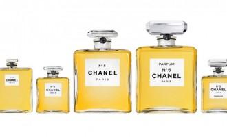 Ce magazine vând parfumuri de piața gri?