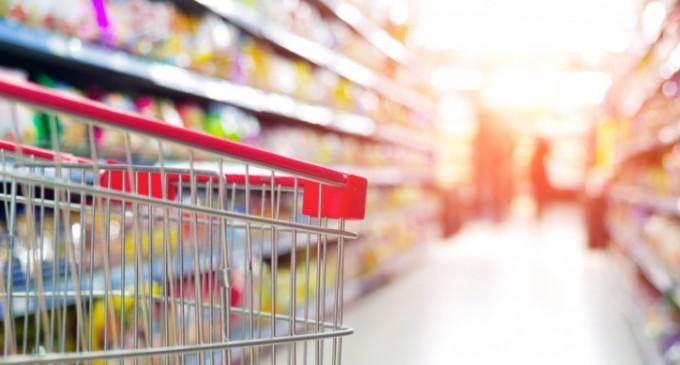 Magazinul online, o necesitate acceptata de majoritatea antreprenorilor din zilele noastre