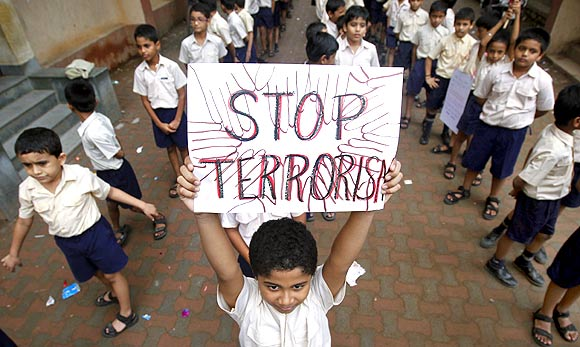 terorism-stopat