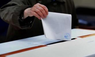 De ce referendum și nu alegeri anticipate?