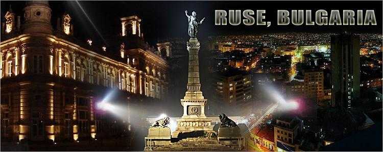 Bulgaria-Lawyer - Criteriul (1)