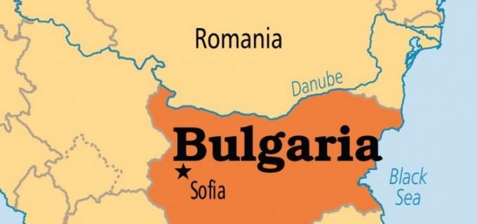 5 motive pentru care românii aleg Bulgaria în duna țării noastre