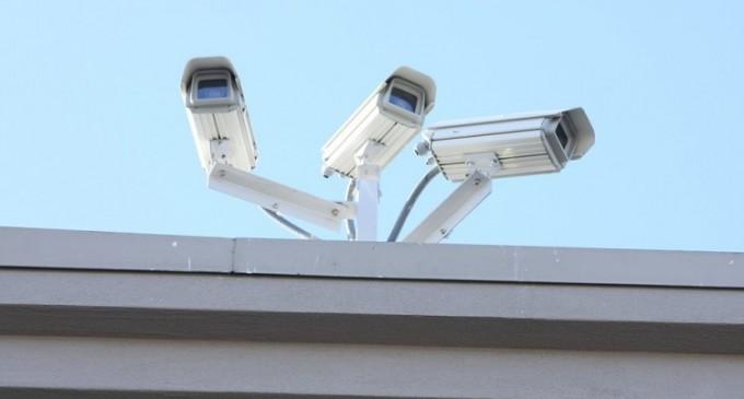 De ce avem nevoie de camere de supraveghere in spatiile publice?