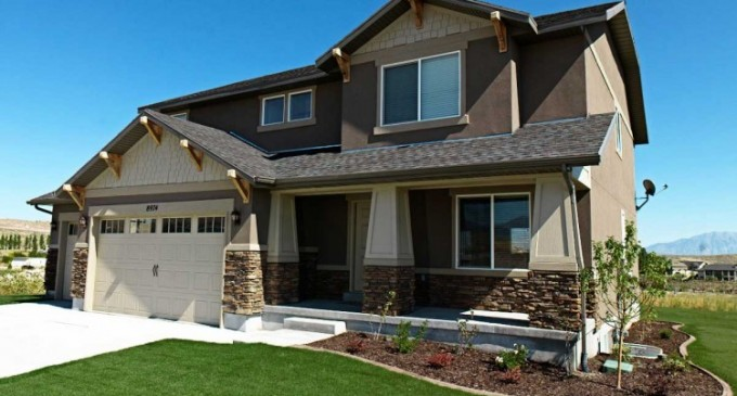 Ce trebuie sa stii cand cumperi un teren de casa