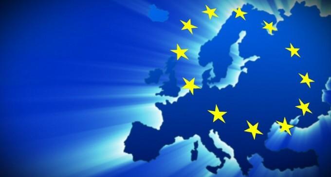 Având firmă în Bulgaria poți să tranzacționezi din și în România cu TVA zero!